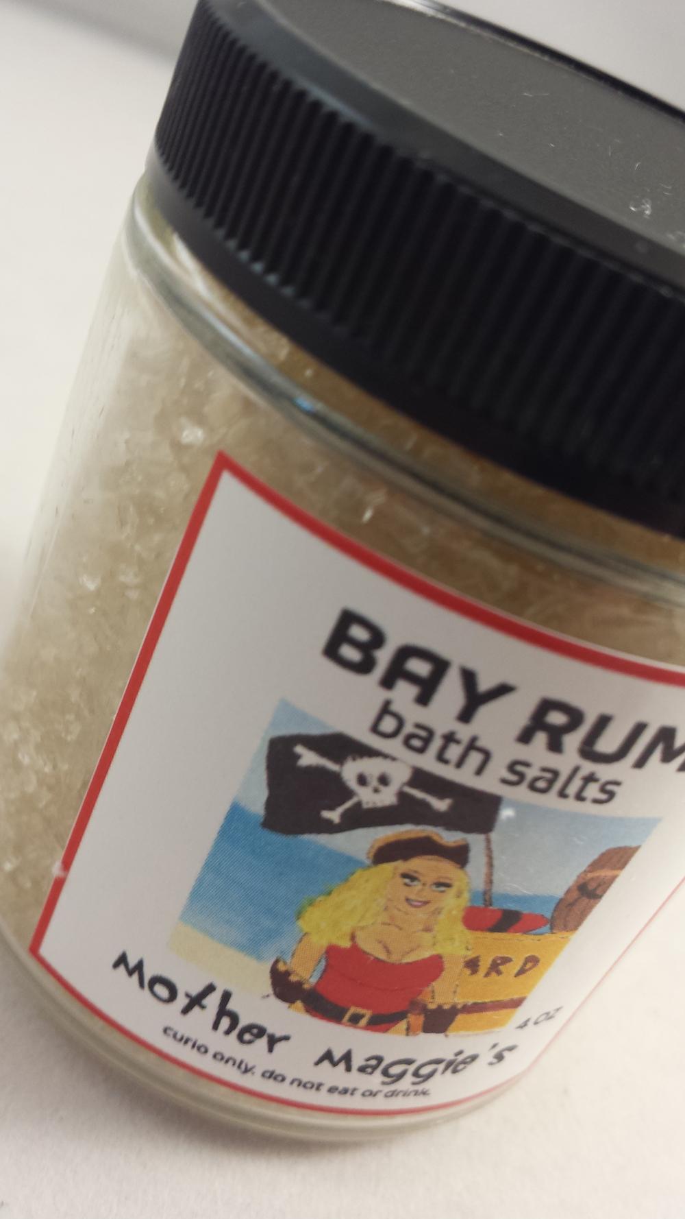 bay salts 2.jpg