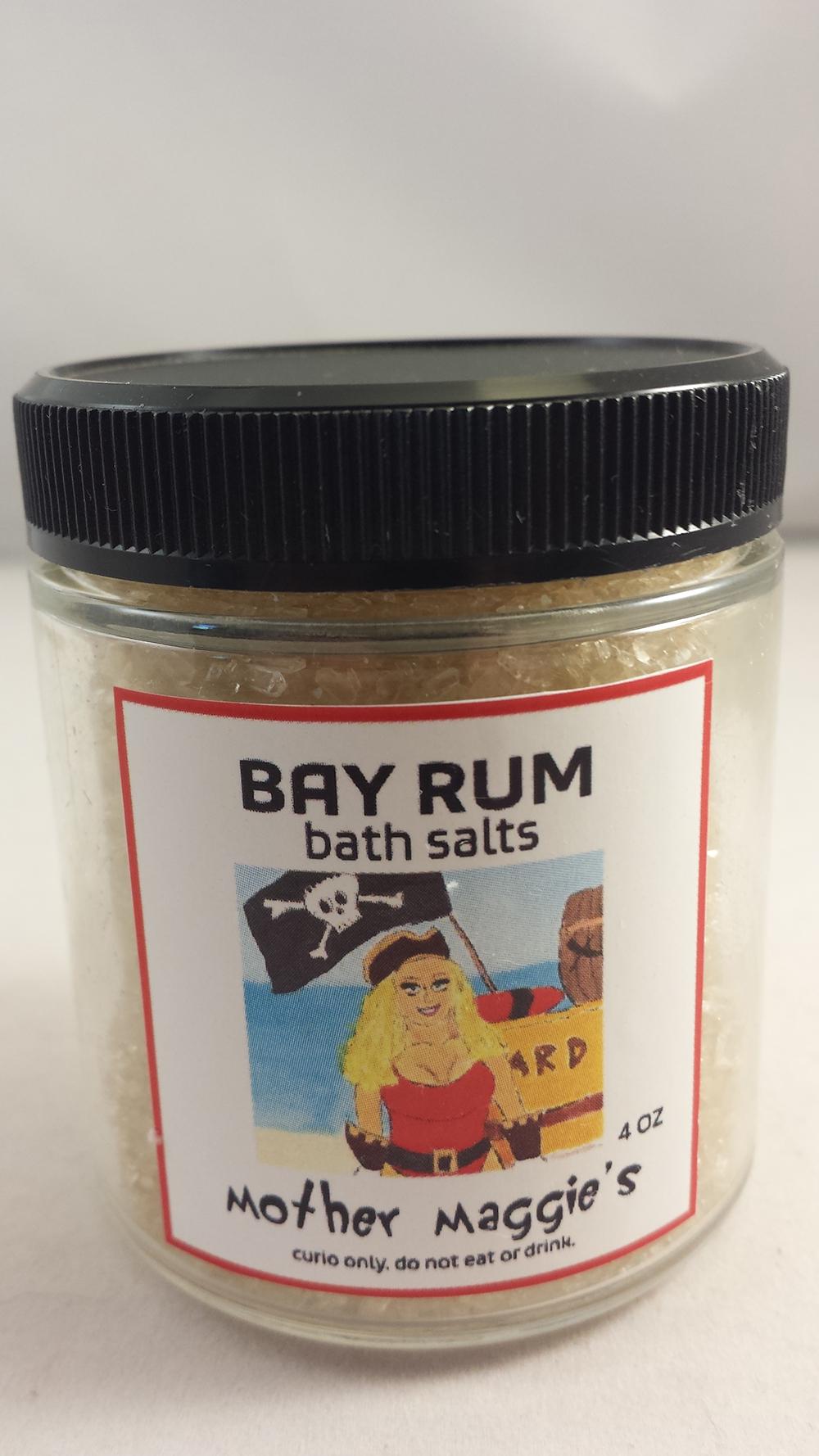 bay salts 1.jpg