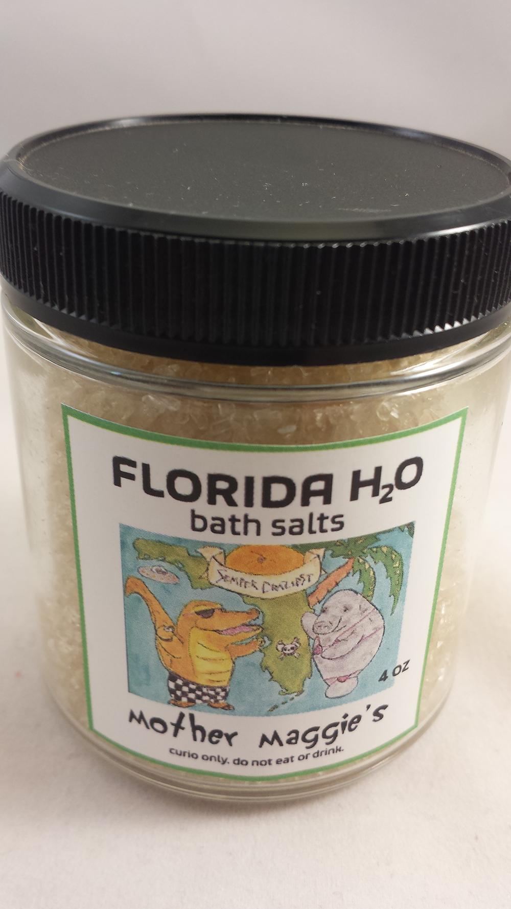 florida salts 2.jpg