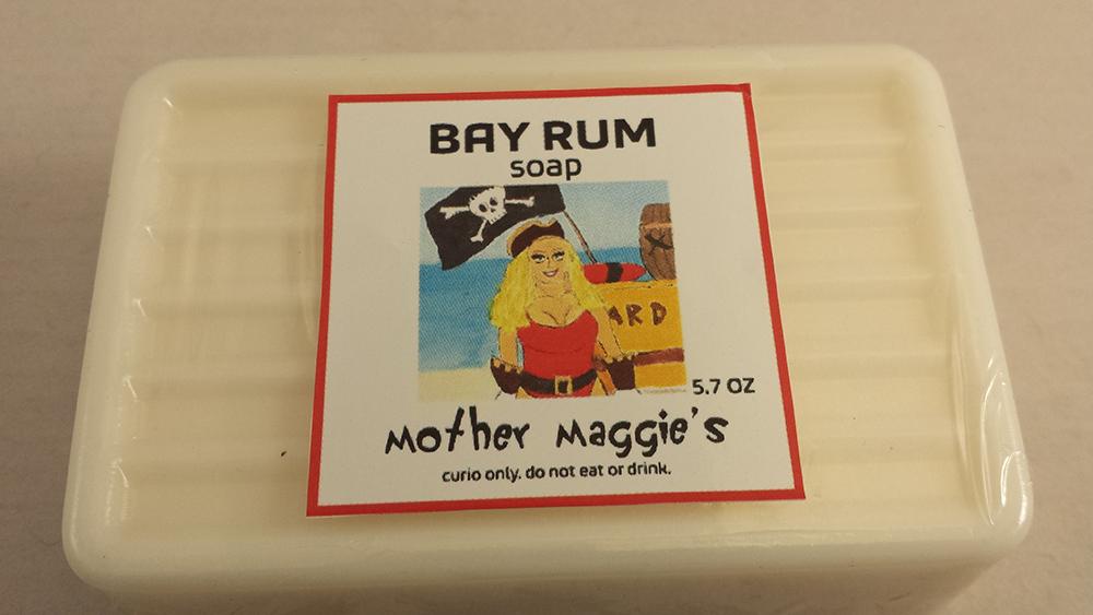 bay soap 1.jpg