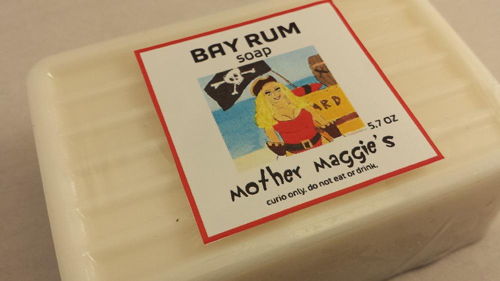 bay soap 2.jpg