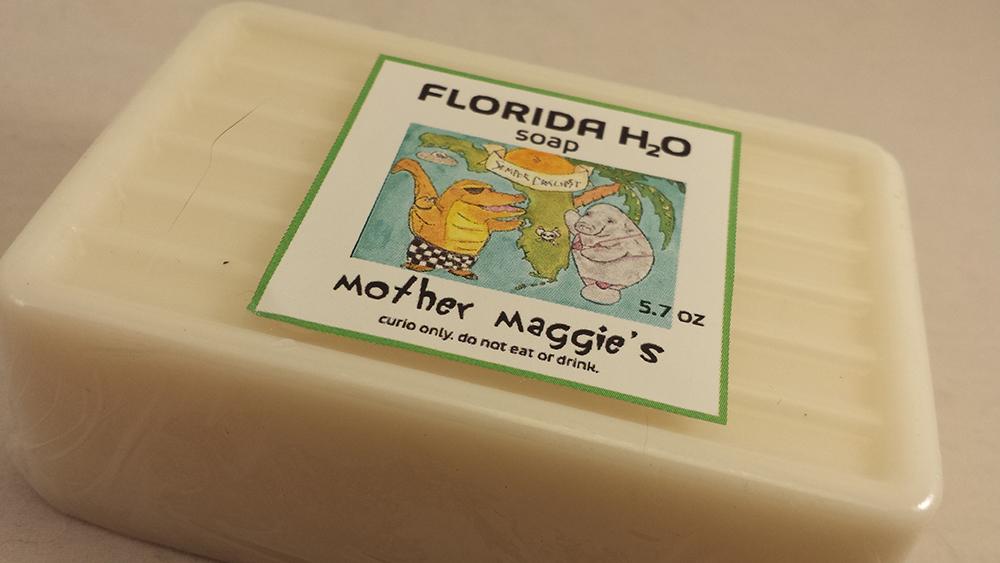 florida soap 1.jpg