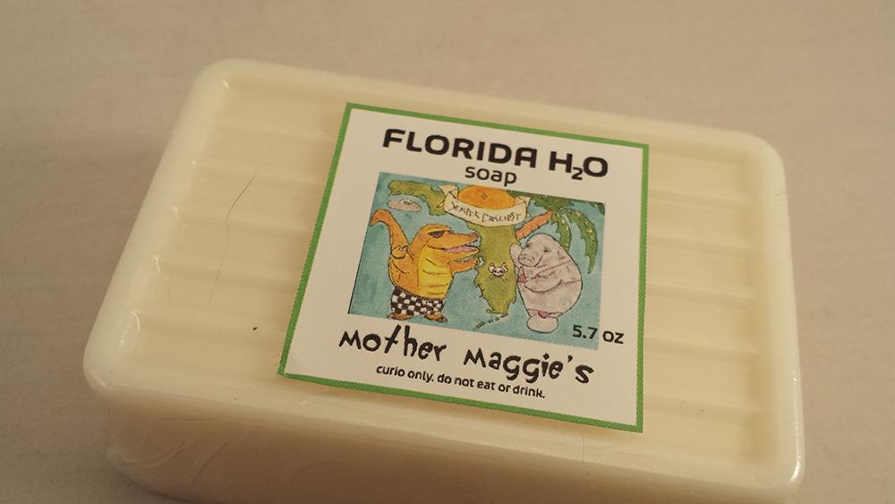 florida soap 2.jpg