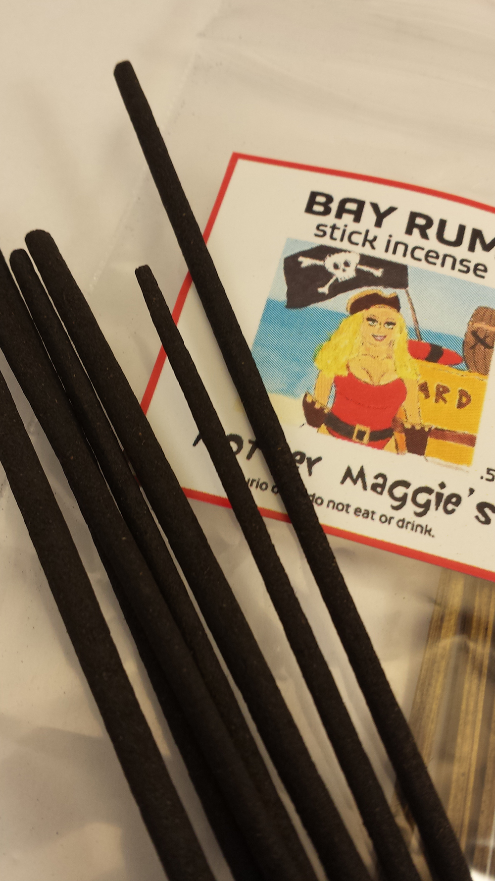 bay stick 2.jpg