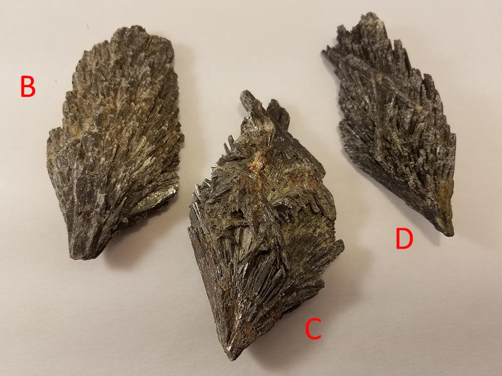 kyanite 2.jpg