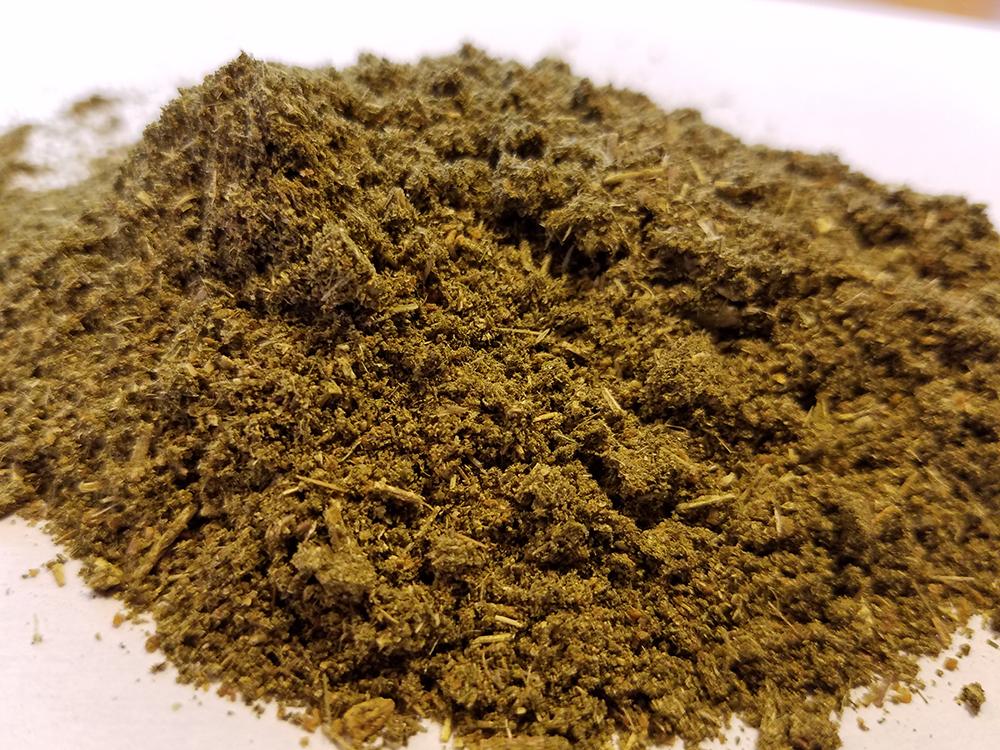 powder 5.jpg