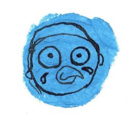 Blue Maggie.jpg