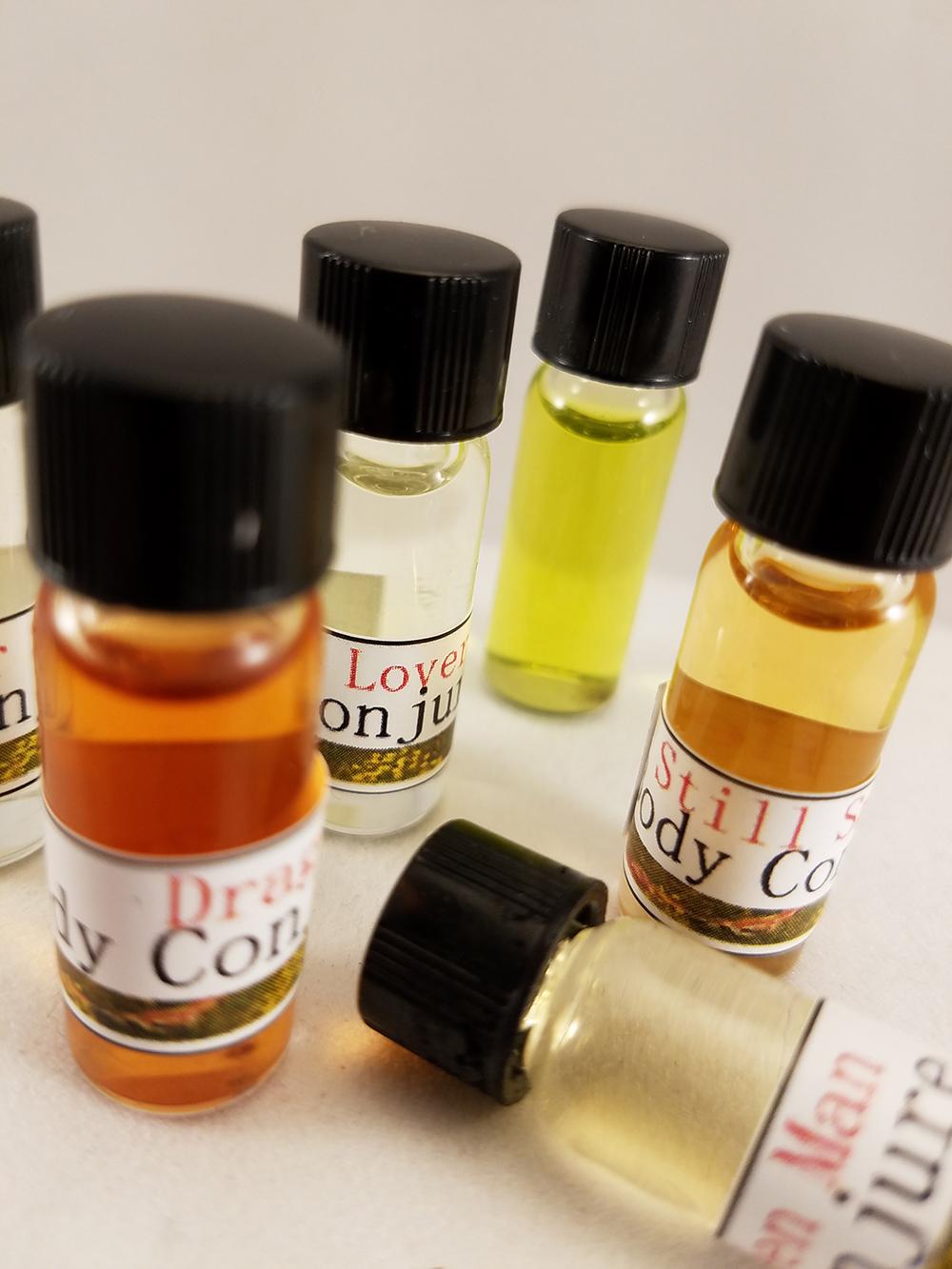 oil samples 4.jpg