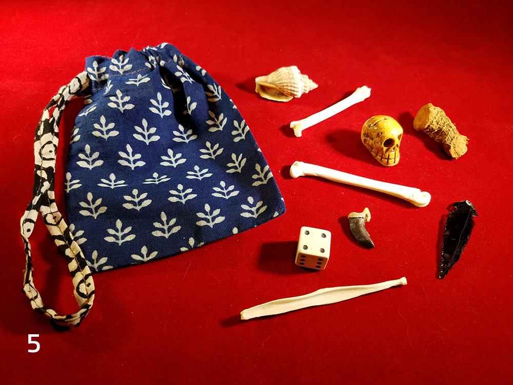 bagged bone 5.jpg