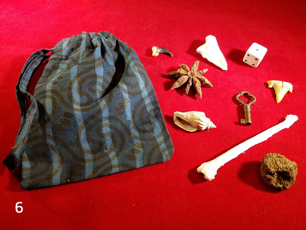 bagged bone 6.jpg