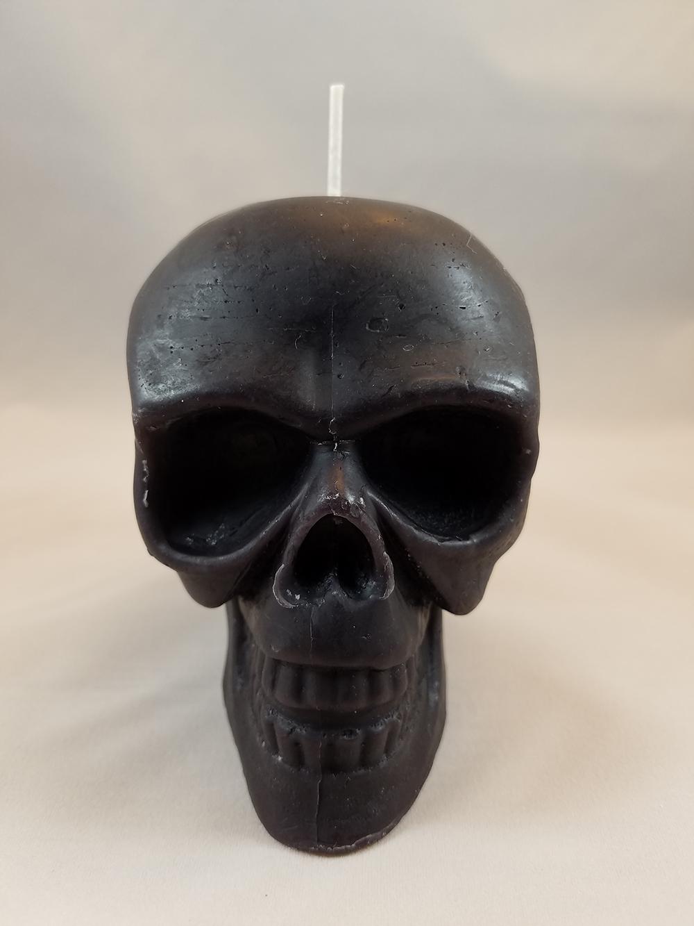 bees black skull 2.jpg