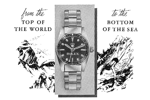 rolex-everest.png