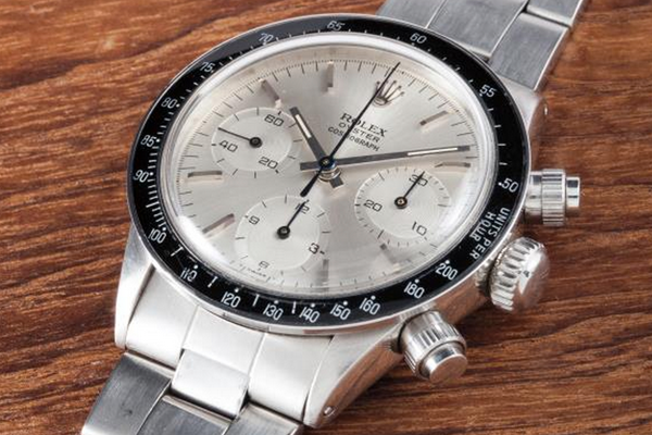 rolex-albino-auction.png