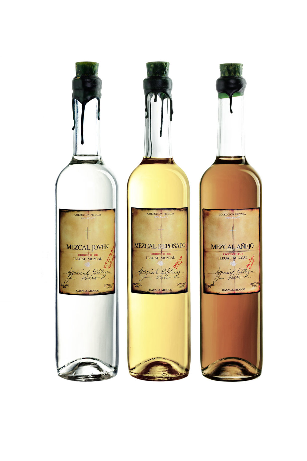 ILEGAL-MEZCAL-3-BOTTLESLOW-RES-.jpg