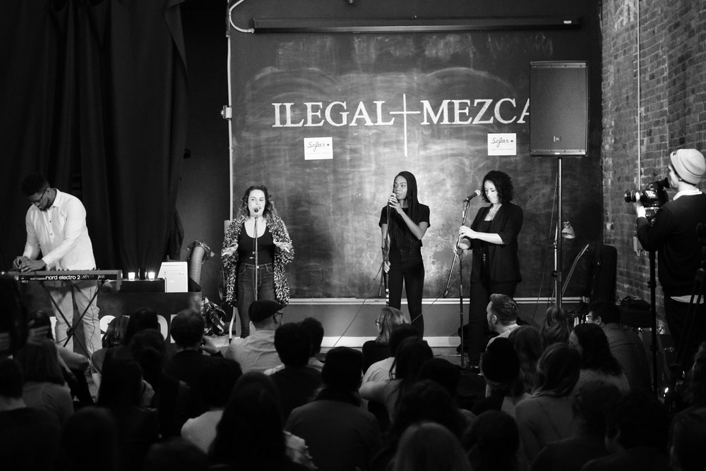 Ilegal Music Series - PP Benefit 13.JPG
