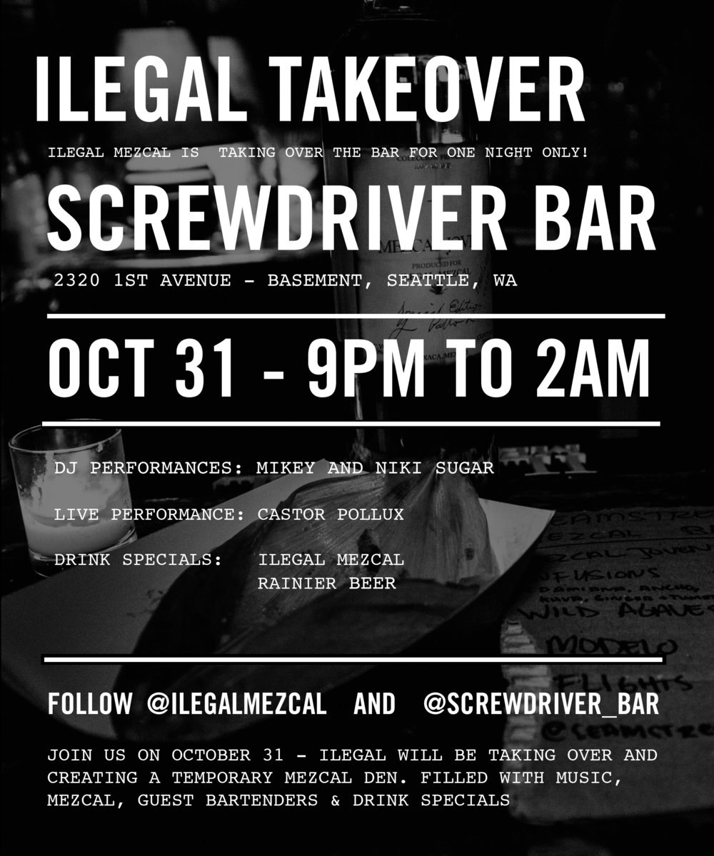 Ilegal Scredriver Bar.jpg