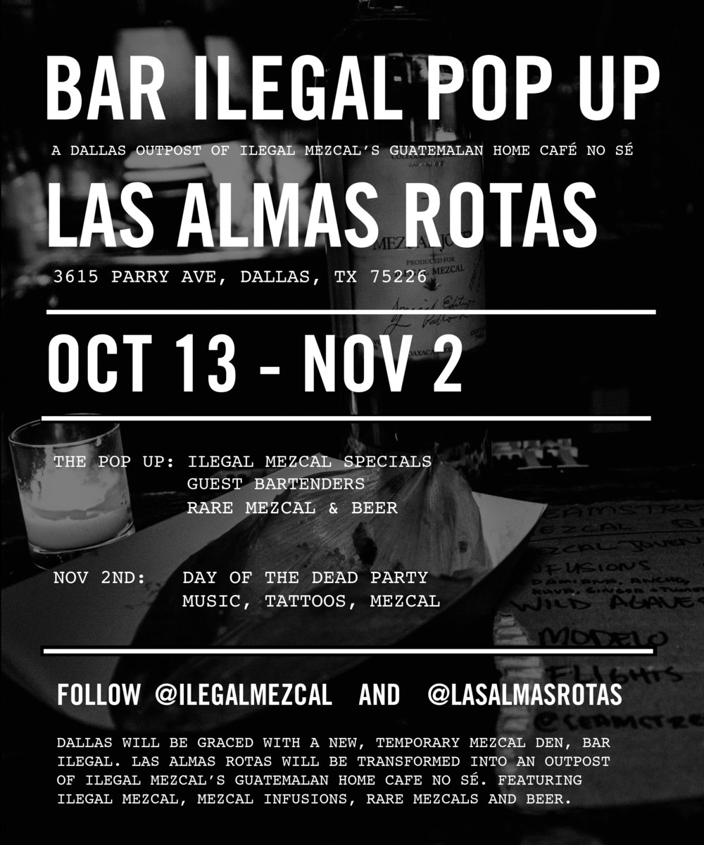 Bar Ilegal Dallas (invite).jpg
