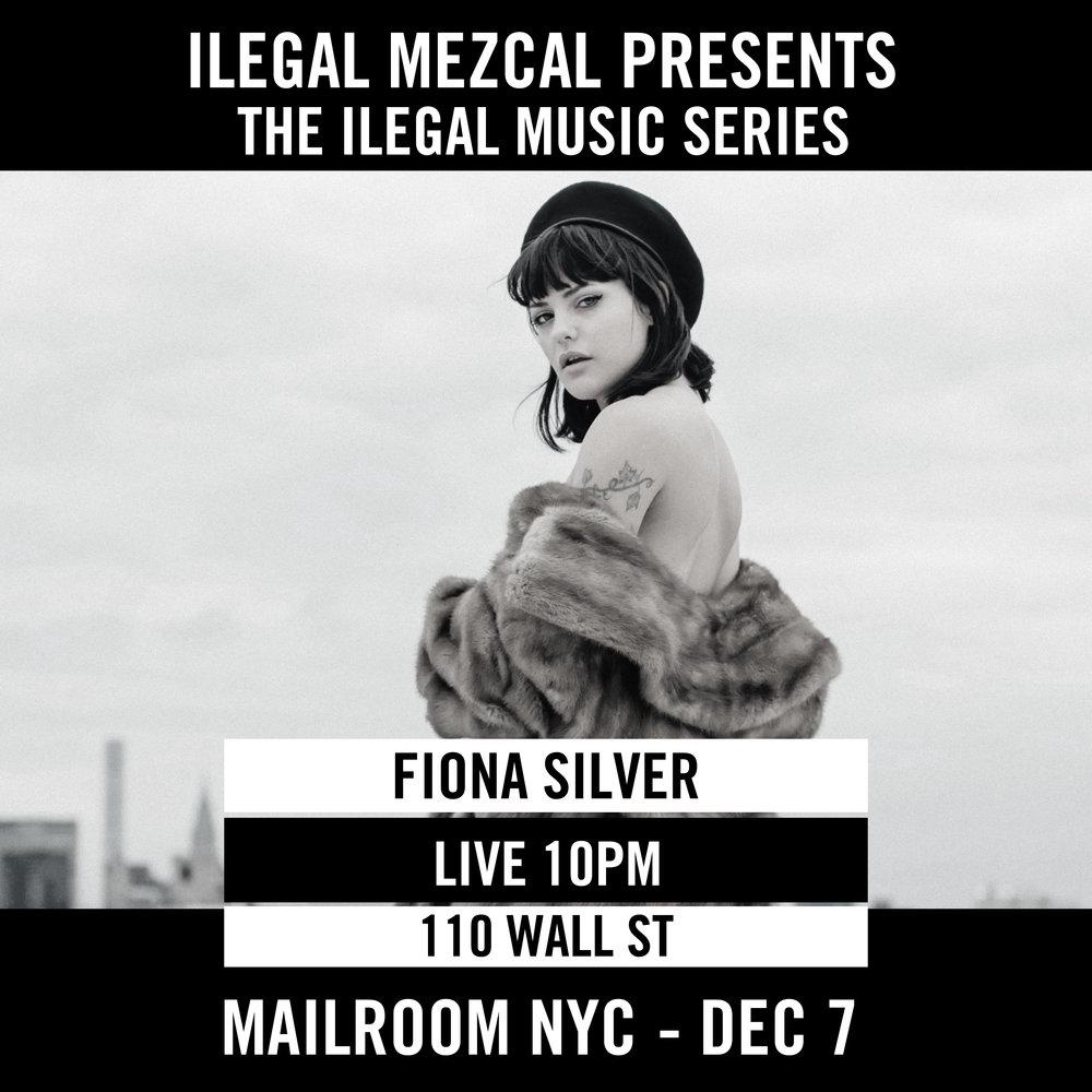Dec 7 Fiona Silver (2).jpg