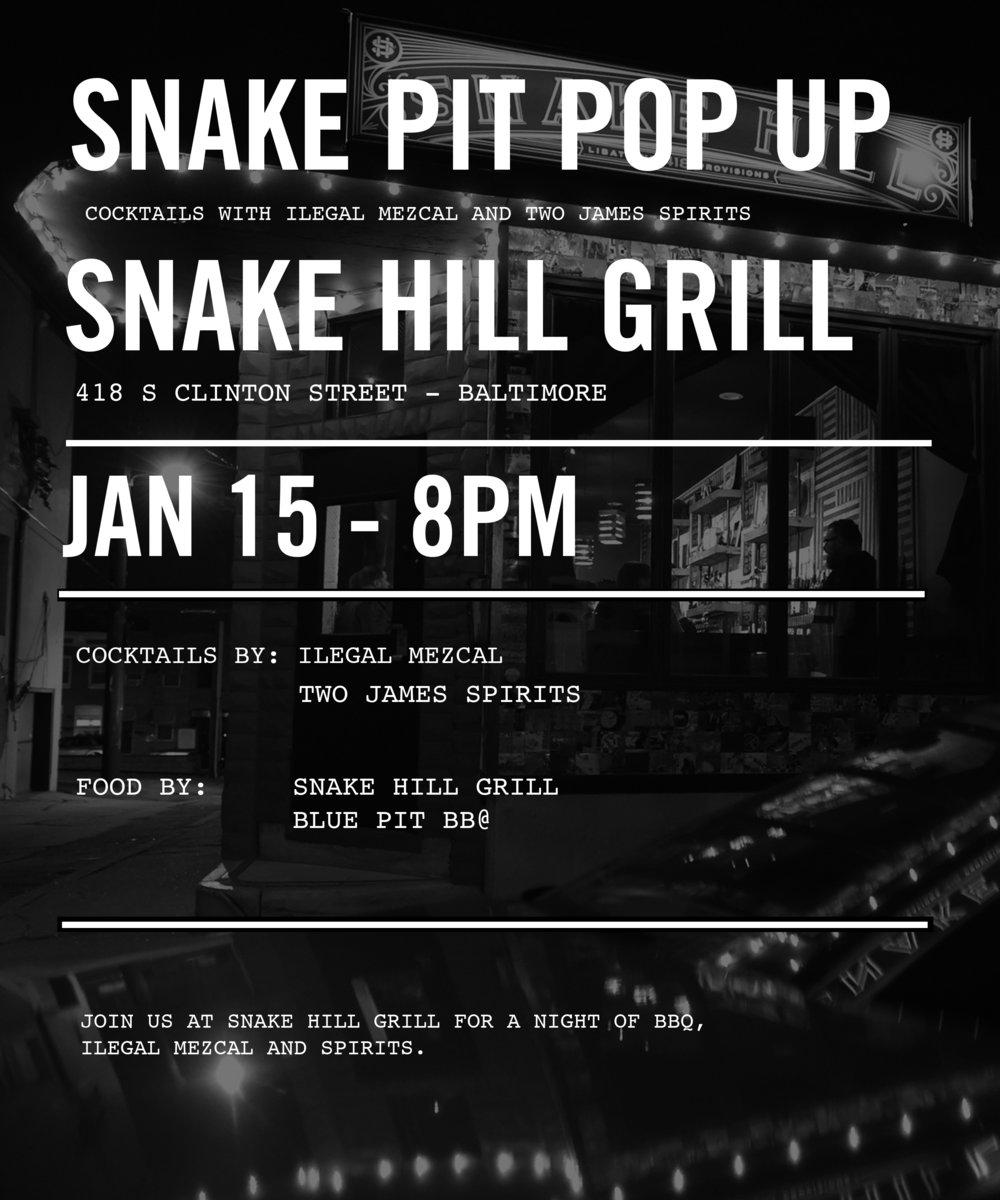 Snake Pit Pop Up (1).jpg