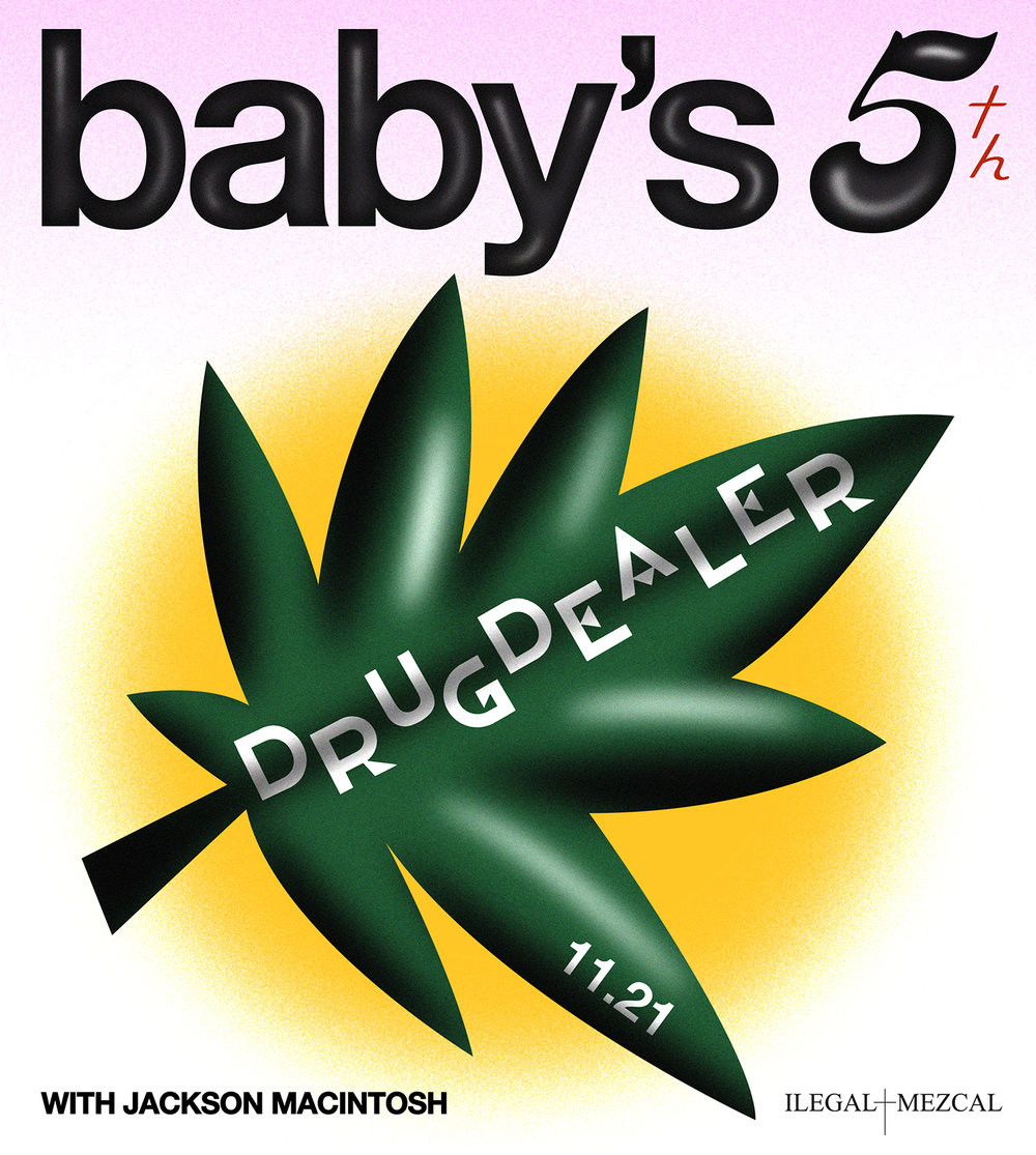 babys5th_drugdealer_instagram copy.jpg