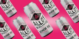 AlloyRose.jpg