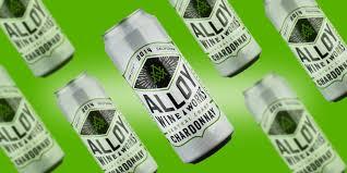 AlloyChard.jpg