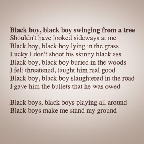 Black Boy Pic.jpg
