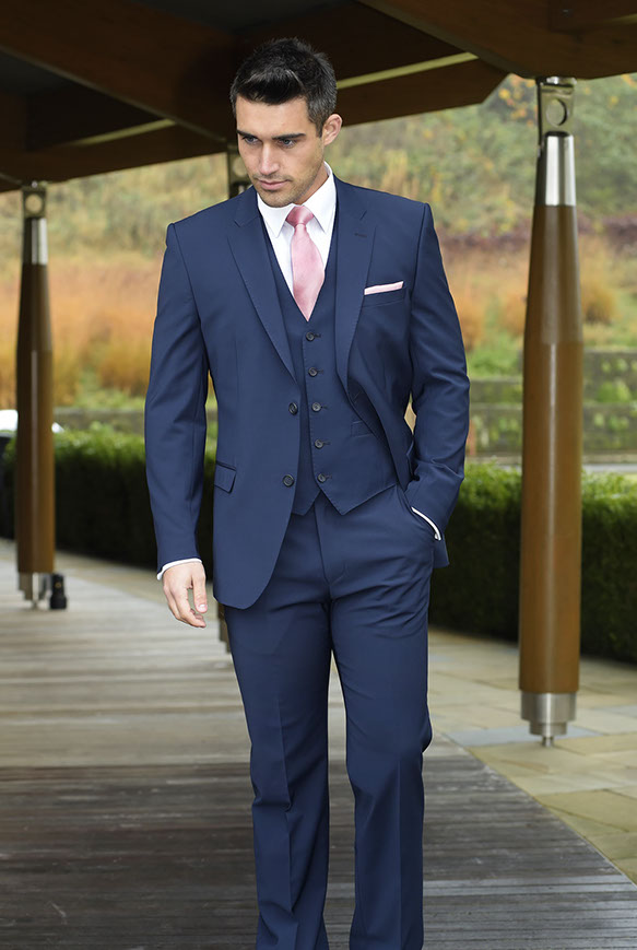 2693d60eed5f At the front of the shop we have a new Gent s Suit Hire department  displaying Ultimate Formal Hire s range of traditional fit and contemporary  slim fit ...