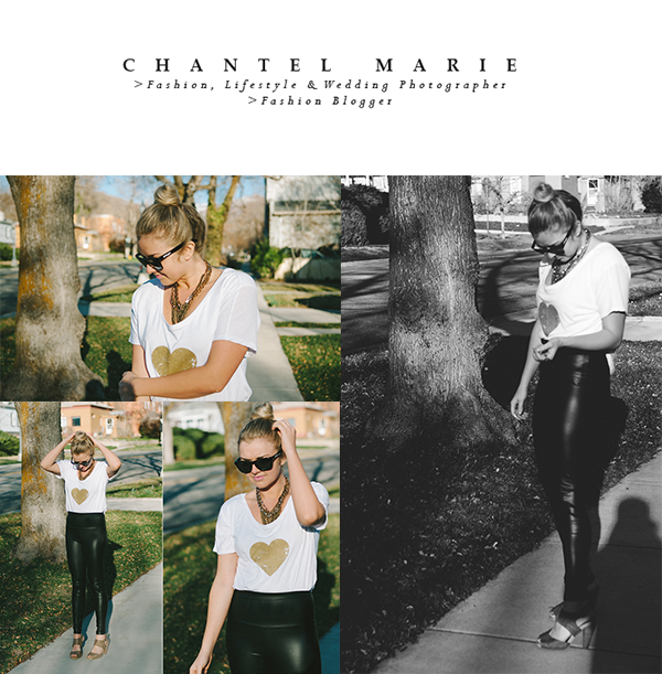 Chantel-Feature.png