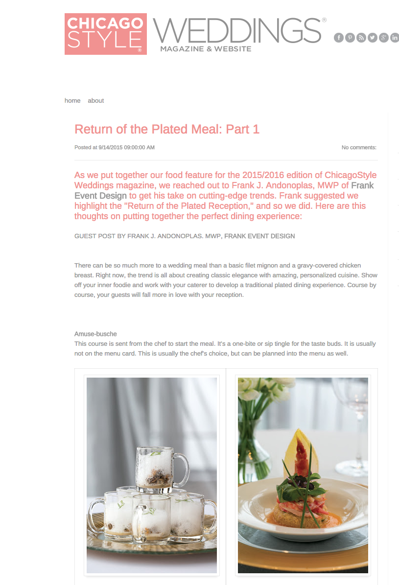 http://chicagostyleweddings.blogspot.com/2015/09/return-of-plated-meal-part-1.html