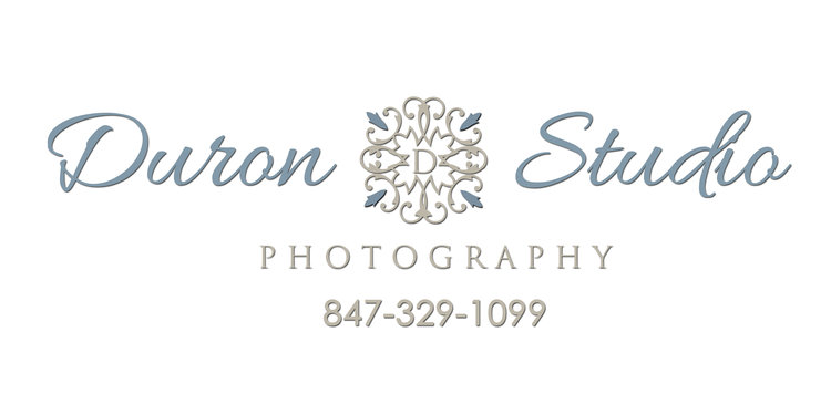 Chicago Wedding Photography Duron Studio