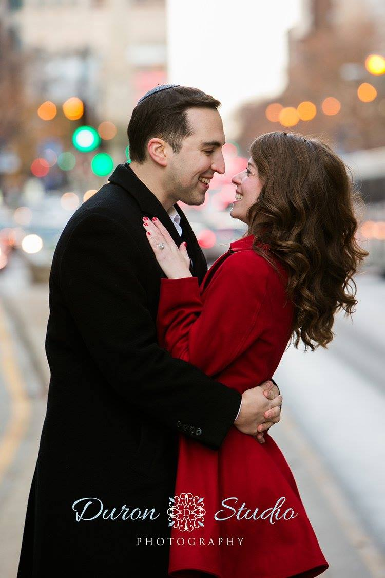 """Engagement & Love stories   Popping the big question? Let us capture the moment she says """"Yes!"""" We specialize in storytelling and portraying the moments as they come through beautiful candid and posed images."""