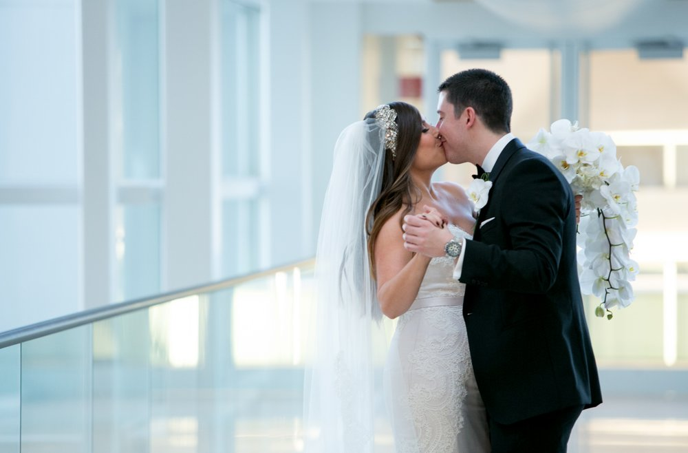 Wedding   We want to showcase the emotion of your day through amazing images. From our emotional getting ready photos, to our breathtaking night time portraits, your wedding will be photographed just the way you imagined it!