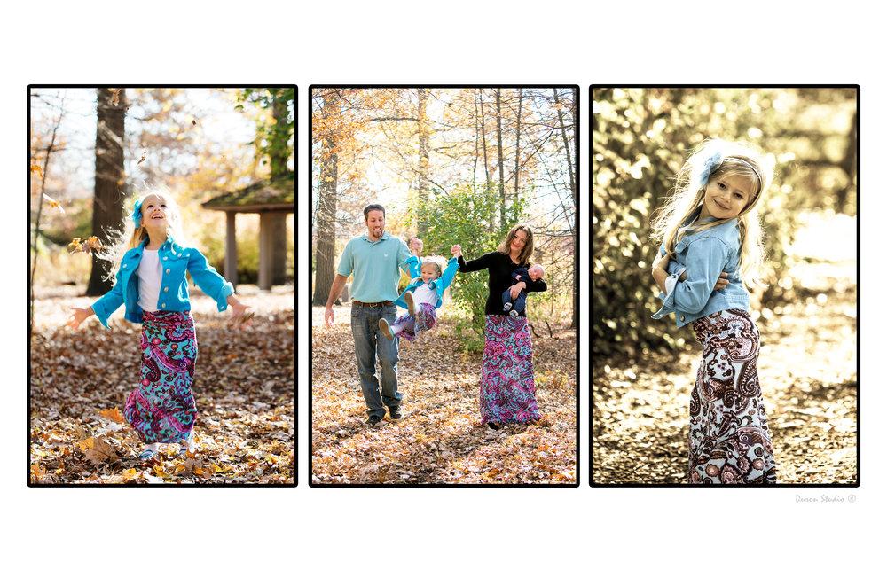 Collage 9x14.jpg