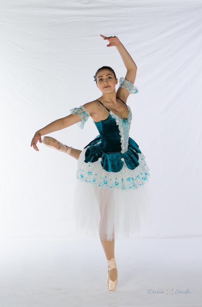 Russe_Ballet_2018_0617.jpg