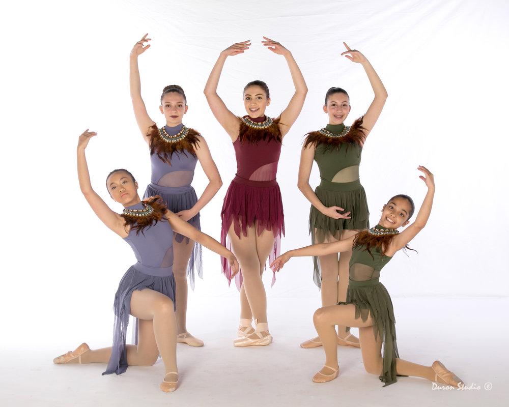Russe_Ballet_2018_0648 8x10.jpg