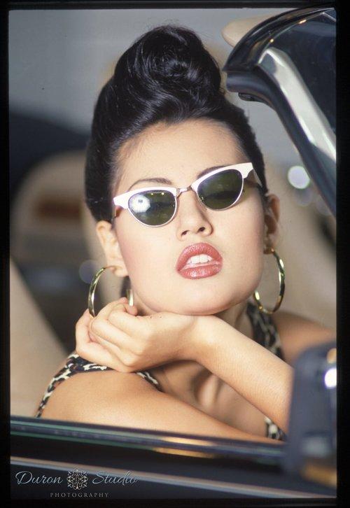 FashionGirl+in+The+car+.jpg
