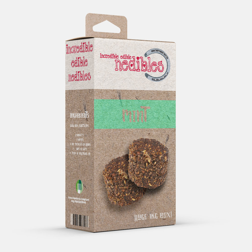 Incredible Edible Nedibles - Mockup concept - THAT Branding Company - Creative Design and Branding Agency in Newcastle and Gateshead.jpg