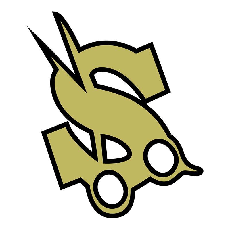 Stephs Barber Shop - Logo - THAT Branding Company - Creative Design and Branding Agency in Newcastle and Gateshead.jpg