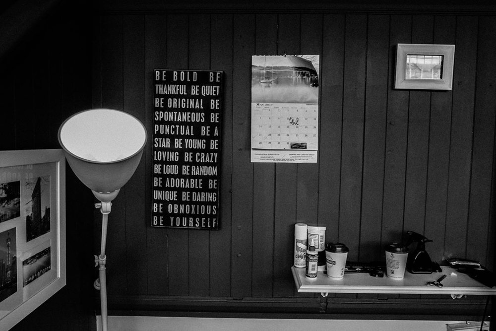 Stephs Barber Shop - Image 1 - THAT Branding Company - Creative Design and Branding Agency in Newcastle and Gateshead.jpg