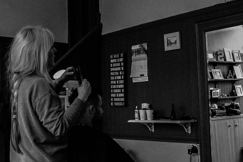 Stephs Barber Shop - Image 3 - THAT Branding Company - Creative Design and Branding Agency in Newcastle and Gateshead.jpg