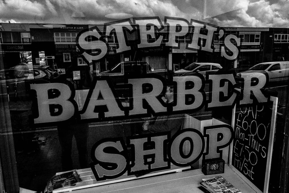Stephs Barber Shop - Image 4 - THAT Branding Company - Creative Design and Branding Agency in Newcastle and Gateshead.jpg