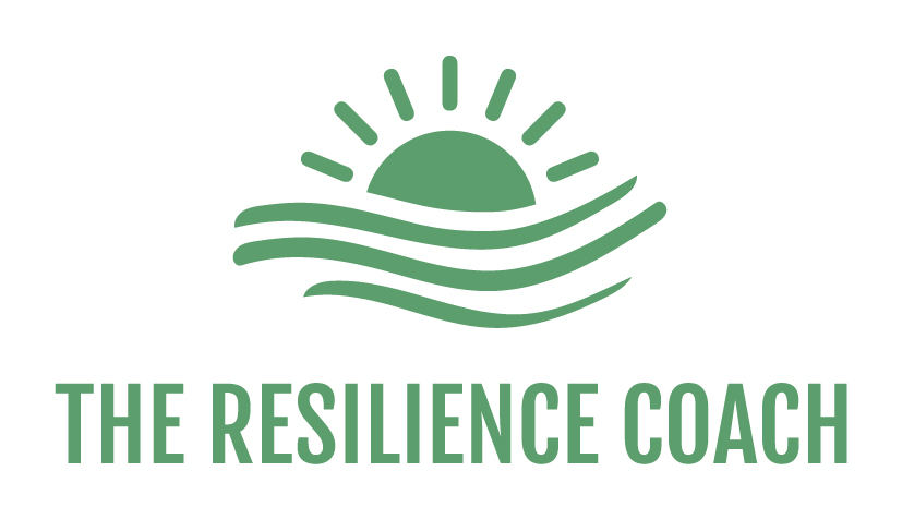 The Resilience Coach - Logo - THAT Branding Company - Creative Design and Branding Agency in Newcastle and Gateshead.jpg