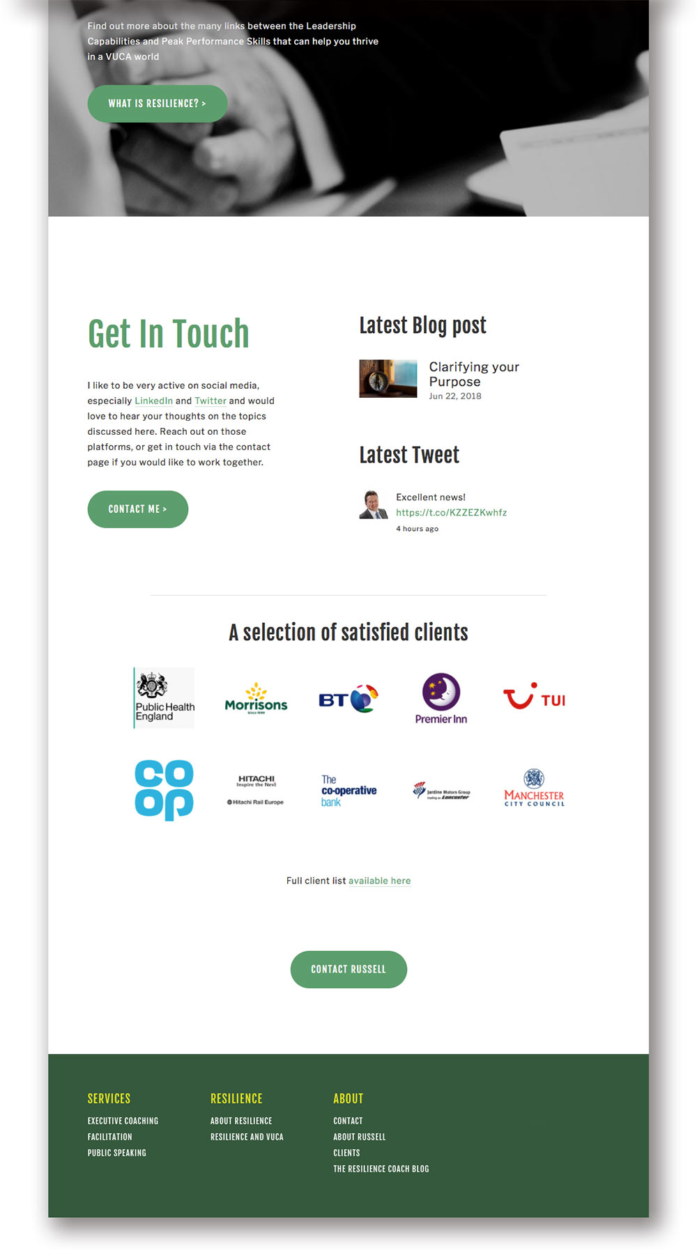 The Resilience Coach - Web Page Bottom - THAT Branding Company - Creative Design and Branding Agency in Newcastle and Gateshead.jpg