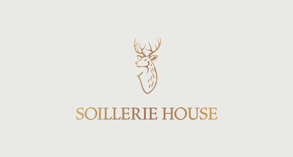 Behance Cover - Soillerie House - Logo - THAT Branding Company - Creative Design and Branding Agency in Newcastle and Gateshead.jpg