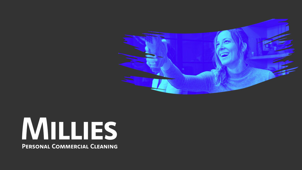 Millies Commercial cleaning Banner  - by THAT Branding Company - Creative Design and Branding Agency in Newcastle Gateshead and Durham.jpg.jpg