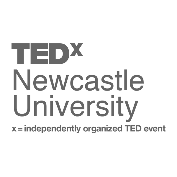 TEDxNewcastleUniversity - Logo - THAT Branding Company - Creative Design and Branding Agency in Newcastle and Gateshead.png