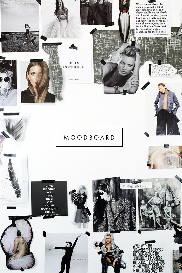 creative-riot-moodboard.jpg