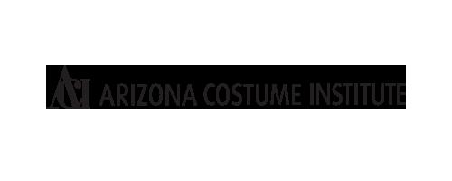 Creative-Riot-Client-Arizona-Costume-Institute