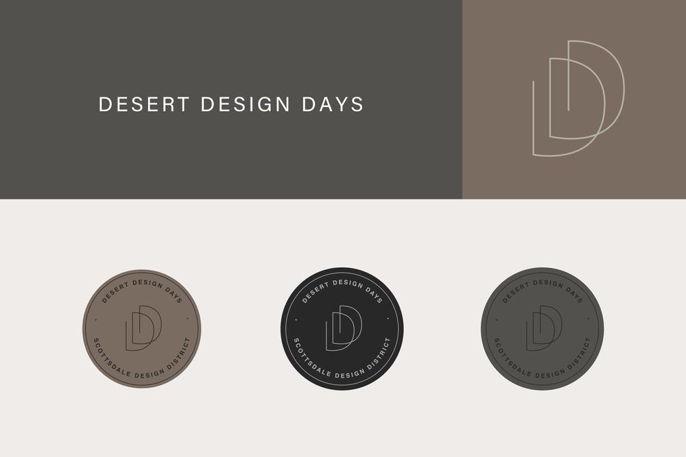 desert-design-days-logo-alt.png